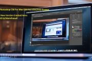 Mac OS Sierra - Adobe Photoshop CS6 Cracked Serial Free Download