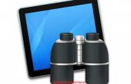 Apple Remote Desktop Admin 3.8 Full Serial For Mac OS X FREE DOWNLOAD