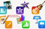 IWORK 2014 – IPHOTO 9.6 – IMOVIE 10.0.6 Full Activated For Mac OS X