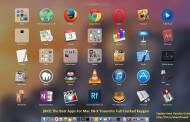 [AIO] Tổng hợp tất cả ứng dụng và thủ thuật hay nhất cho Mac OS X