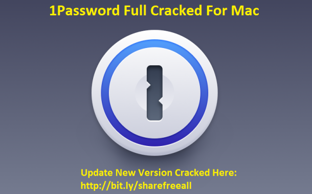 1password 5.3 torrent - фото 2