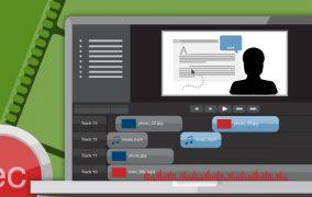 TechSmith Camtasia Studio 3.1.2 Cracked Serial For Mac OS X Free Download