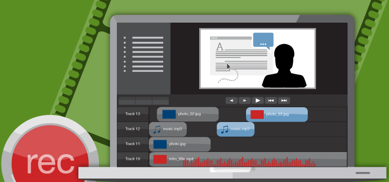 TechSmith Camtasia Studio 3.1.2 Serial For Mac OS Free Download