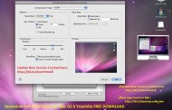 Screenium 3.1.1 Serial Number Crack For Mac OS X Free Download