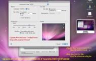 Screenium 2.1.8 Serial Crack For Mac OS X FREE DOWNLOAD