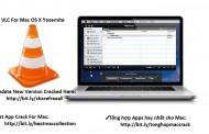Hướng dẫn chi tiết tối ưu hóa VLC trên Mac OS X