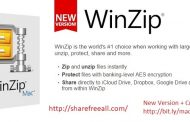 WinZip Mac 4.0.2519 Serial For Mac OS X-WinRar Mac