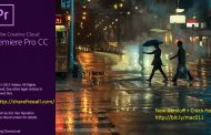 Adobe Premiere Pro CC 2015 Serial Crack For Mac OS X Free Download