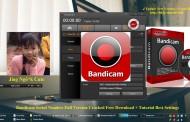 Bandicam 2.2.2.790 2015 Serial Number Full Cracked + Tutorial Best Settings
