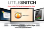 Little Snitch 4.4.3 Serial License Key For Mac OS X Free Download
