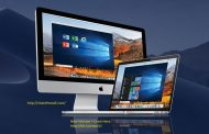 Parallels Desktop 13 (42936) Cracked Serial For Mac OS X Free Download