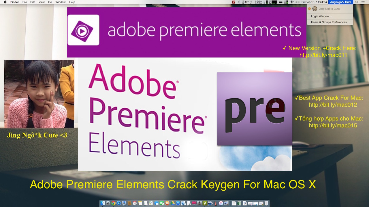 keygen adobe photoshop elements 14