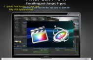 Apple Motion 5.2.2 Crack Keygen For Final Cut Pro X Mac OS X Free Download
