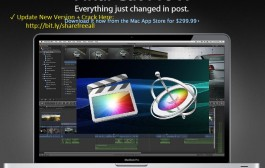 Apple Motion 5.3.2 Cracked Serial For Mac OS Sierra Free Download