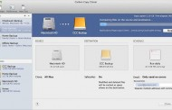 Carbon Copy Cloner 4.1.14 Cracked Serial For Mac OS Sierra Free Download