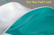 AutoDesk Maya 2017.1 Serial For Mac OS X Free Download