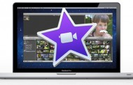 Apple iMovie 10.1 Cracked For Mac OS X Free Download