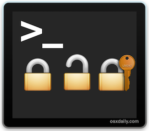How to Disable System Integrity Protection SIP rootless in OS X El Capitan