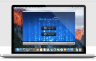 Macgo Blu-ray Player Pro 3.1.1 Cracked Serial For Mac OS X Free Download