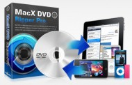 Mac DVDRipper Pro 6.0 Crack Keygen For Mac OS X Free Download