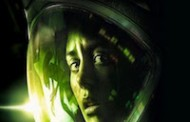ALIEN: ISOLATION Activated For Mac OS X Games Free Download