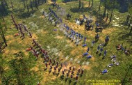 Age of Empires III – AOE 3 For Mac OS X Crack Activated Free Download