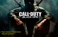 Call of Duty: Black Ops For Mac OS X Full Activated Games