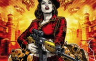 Command & Conquer: Red Alert 3 Crack For Mac OS X Games
