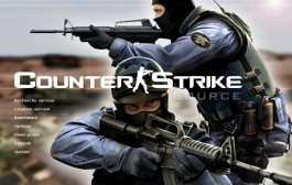 Counter Strike 1.6 Crack For Mac OS X Offline + Online