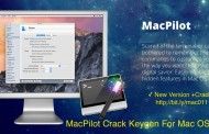 MacPilot 9.0.9 Cracked Keygen For Mac OS X Free Download