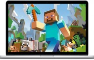 Minecraft Story Mode Episode 1.0 Full For Mac OS X