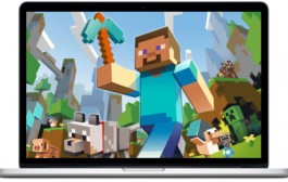 Minecraft Story Mode Episode 1.0 Full Crack For Mac OS X Free Download
