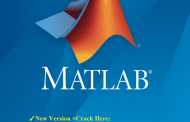 Mathworks Matlab 2017a Cracked Serial For Mac OS Free Download