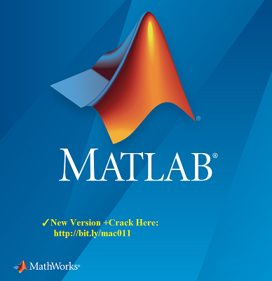 Mathworks Matlab R2016a v9.0 Crack Serial For Mac OS X Free Download