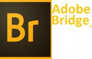 Adobe Bridge CC 2016 v6.2 Crack For Mac OS X Free Download