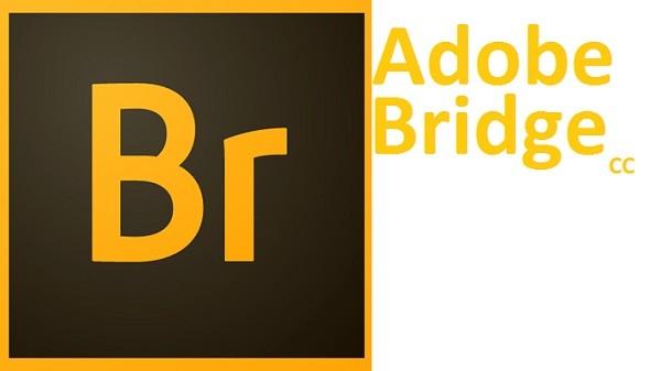 adobe bridge cc mac crack