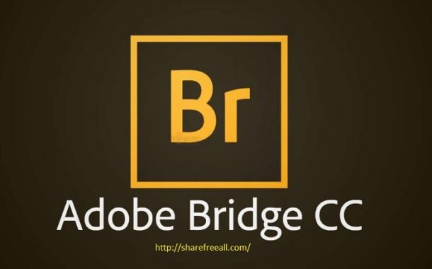 Adobe Bridge CC 2019 v9.0.2 Cracked Serial For Mac OS Free Download