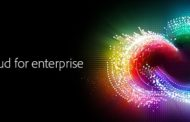 Adobe Creative Cloud for Enterprise 2017 Lowest Price Special Discount