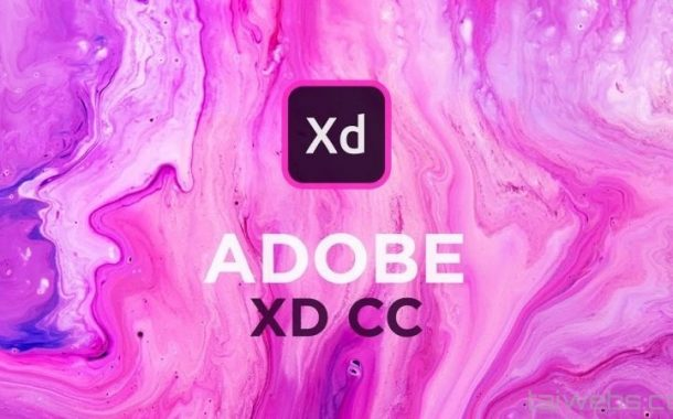Adobe Experience Design CC 2019 v25.3.12 Crack Serial For Mac OS Free Download