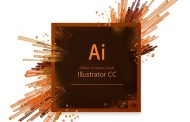 Adobe Illustrator CC 2014 18.1.1 LS20 Keygen For Mac OS Free Download