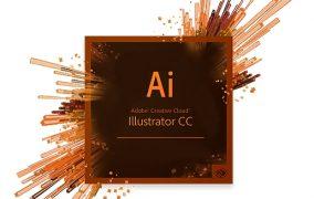 Adobe Illustrator CC 2019 v23.0.1 Crack Serial For Mac OS Free Download
