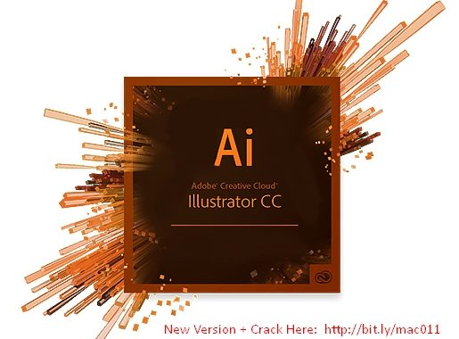 Adobe Illustrator 2020 v24.0.1 Crack Serial For Mac OS Free Download