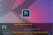 Adobe Prelude CC 2019 v8 Cracked Serial For Mac OS Free Download
