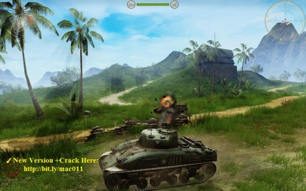 Battle Supremacy Full For Mac OS X Free Download Mac Games