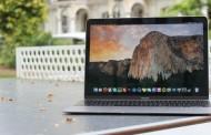 Cheap Macbook 2016 Saving up to $571-The Best Cheap MacBook Pro Deals