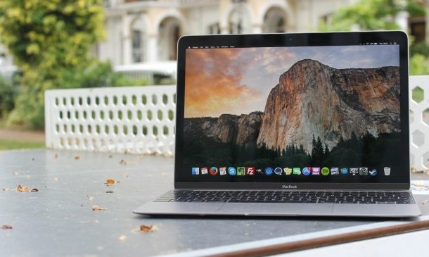 Cheap Macbook 2016 Saving up to $571-The Best Cheap MacBook Pro Deals