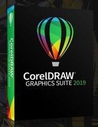 CorelDRAW Graphics Suite 2019 cheap price - sharefreeall.com