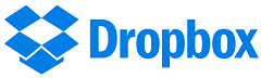 Dropbox Upgrade Lifetime Space