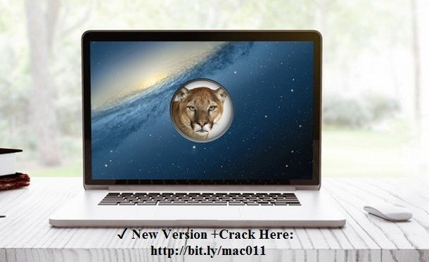 Free Download Mac OS X Mountain Lion 10.8.x Google Drive Fshare