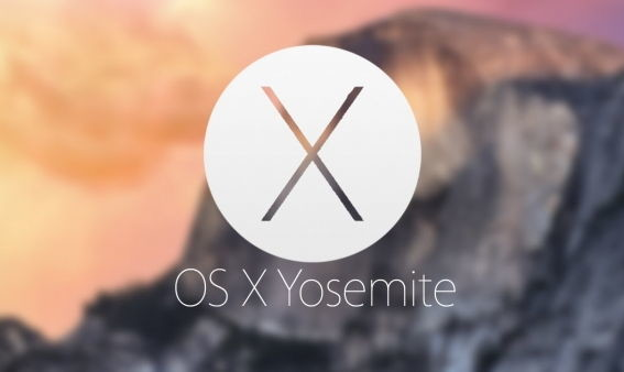 Free Download Mac OS X Yosemite 10.10.x Google Drive Fshare
